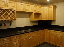 Rta Solid Wood Kitchen Cabinets by Rta Kitchen Cabinets For Sale Wholesale Kitchen Cabinets Online