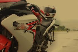 cbr 150 bike honda cbr 150 r