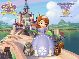 sofia u2013 disney u0027s preschool princess wired