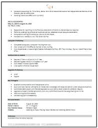 professional resumes format this is resume format resume format indian resume format