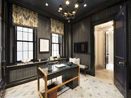 gambrel homes opulent steven gambrel designed ues co op looks to make 6m flip