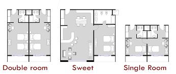 hotel room floor plans image collections home fixtures