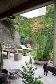 backyards gorgeous small backyard courtyard designs 118 best green lush a peaceful garden paradise photography by simon
