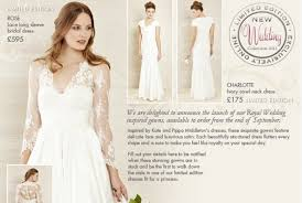 highstreet wedding dresses highstreet idoonabudget