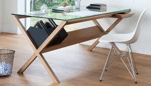 Sofa Desk Table by Heal U0027s Covet Desk Oak