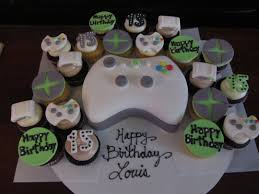 xbox cake top 2 cakes u0026 pastry shop cocoa bakery cafe jersey
