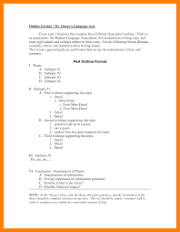 quote essay examples research essay example mla mla format essay by how to write a