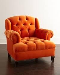 velvet living room furniture foter