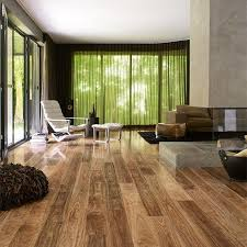 36 best laminate flooring images on laminate flooring