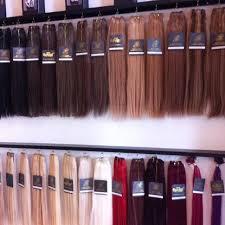 rapunzels hair extensions best 25 rapunzel of sweden ideas on knit fashion