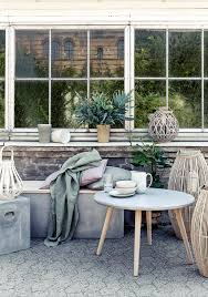 Nordic Home Interiors Moodboard Modern Nordic And Boho Inspired Outdoor Space U2014 Hello