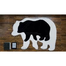 brown bear carpet carpet vidalondon