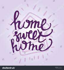 home sweet home decorations home decor best home sweet home decorations home design image
