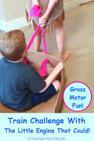 338 best train activities for kids images on pinterest train
