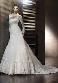 magasin de robe de mariã e pas cher magasin robe mariage en ligne la mode des robes de