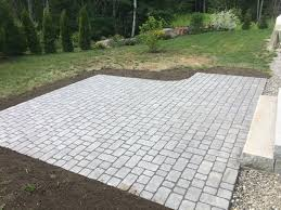 recent projects thibodeau landscaping page 2