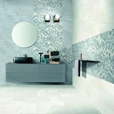 bathroom tile wall porcelain stoneware patterned cardoso