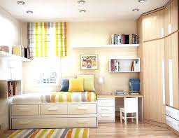 Lighting For Living Room With Low Ceiling Bedroom Lighting Ideas Low Ceiling Low Ceiling Lighting Ideas For