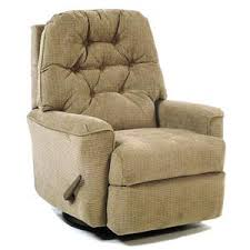 Quincy Rocker Recliner Recliners Worcester Boston Ma Providence Ri And New England