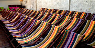 Chair Upholstery Sydney Deckchair Hire Furniture Hire Upholstery Home Furnishings