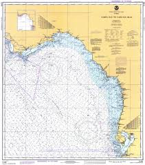 Gulf Coast Of Florida Map by Florida Regional Maps 1950 1999