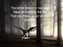 in the arms of the angel sarah mclachlan lyrics youtube