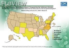 Allergy Map Minnesota Allergy Map Pollen Com Wisata Dan Info Sumbar
