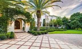 mediterranean mansion 5 9 million mediterranean mansion in boca raton fl homes of