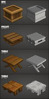 1916 best 3d game art images on pinterest low poly game art