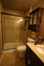 Shower Stall Designs Small Bathrooms Bathroom Shower Room Remodel Bathroom Vanity Remodel Small