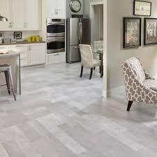 Luxury Vinyl Bathroom Flooring Mannington Adura Luxury Vinyl Tile Flooring Flooring Pinterest