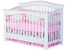 baby cribs kmart cribs 3 in 1 crib walmart 4 in 1 crib