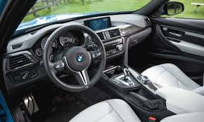 Bmw Interior Options 2017 Bmw M3 Red Colors Options Image Luxury Cars 2017