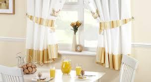 modern kitchen curtain patterns design curtains modern kitchen window curtains decorating stunning