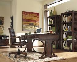 Office Desk Buy Buy Office Desk Table India View Voicesofimani