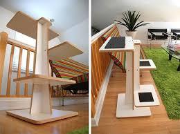 Modern Design Cat Furniture by Best 25 Modern Cat Toys Ideas On Pinterest Diy Cat Tower Cat