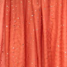 buy embroidered silk fabrics online at best price in india