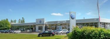 Reifen Bad Vilbel Ihr Volkswagen Nfz Service In Bad Segeberg Auto Senger