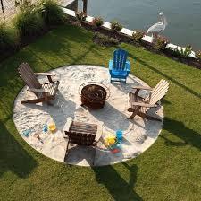 Does Newport Beach Have Fire Pits - best 25 beach fire pits ideas on pinterest backyard patio