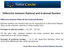 8th grade rational numbers worksheets 8th grade printable