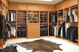 closet design online home depot home depot martha stewart closet design tool wheelsofhopewv com