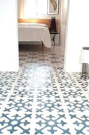cement tile flooring u2013 novic me