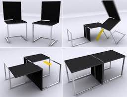 Space Saving Furniture For Small Bedrooms by Space Saving Multi Use Office Furniture Obc Design Center