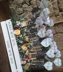 venue feature the great tythe barn fosters event catering