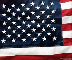 Memorial Garden Flags 2018 American Flag 3x5 Ft Higt Quality Nylon Embroidered Stars
