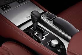 used lexus gs450h uk car lexus gs 450h f sport information