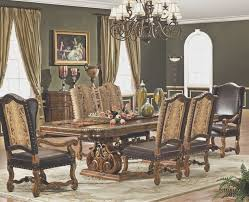 Western Style Dining Room Sets Mesmerizing Dining Room Awesome Western Table Home Design Great At