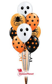 balloon delivery raleigh nc forest carolina balloon delivery balloon decor by
