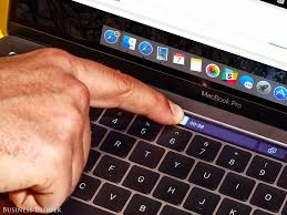 apple macbook pro 2016 review from a video editor business insider