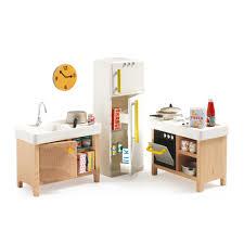 meubles cuisine ind endants meuble de cuisine fait maison maison design bahbe com